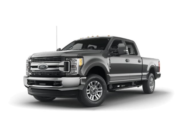 new 2019 Ford Superduty STX Truck 1FT7W2B64KED97938 in West Chester